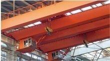 QY5-10吨绝缘桥式凯发k8手机版下载